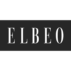 Elbeo Logo