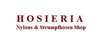 Hosieria Logo