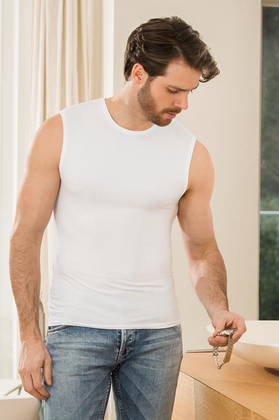 T-Shirts und Unterhemden Kategorie